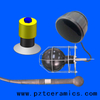 Ultrasonic Sound Transducer Ultrasonic Scan